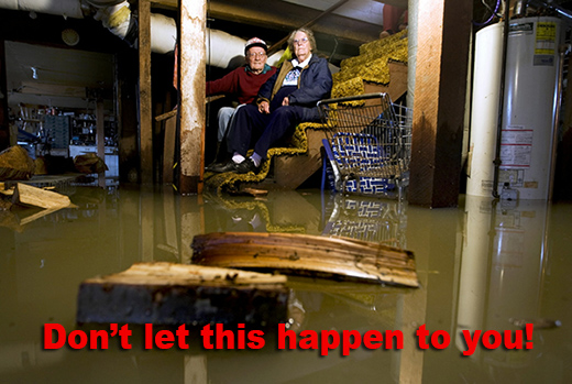 flooded-basement520