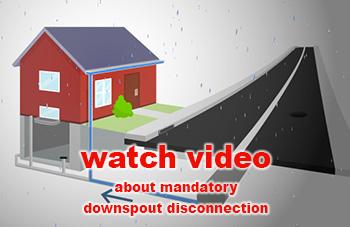 watch-video