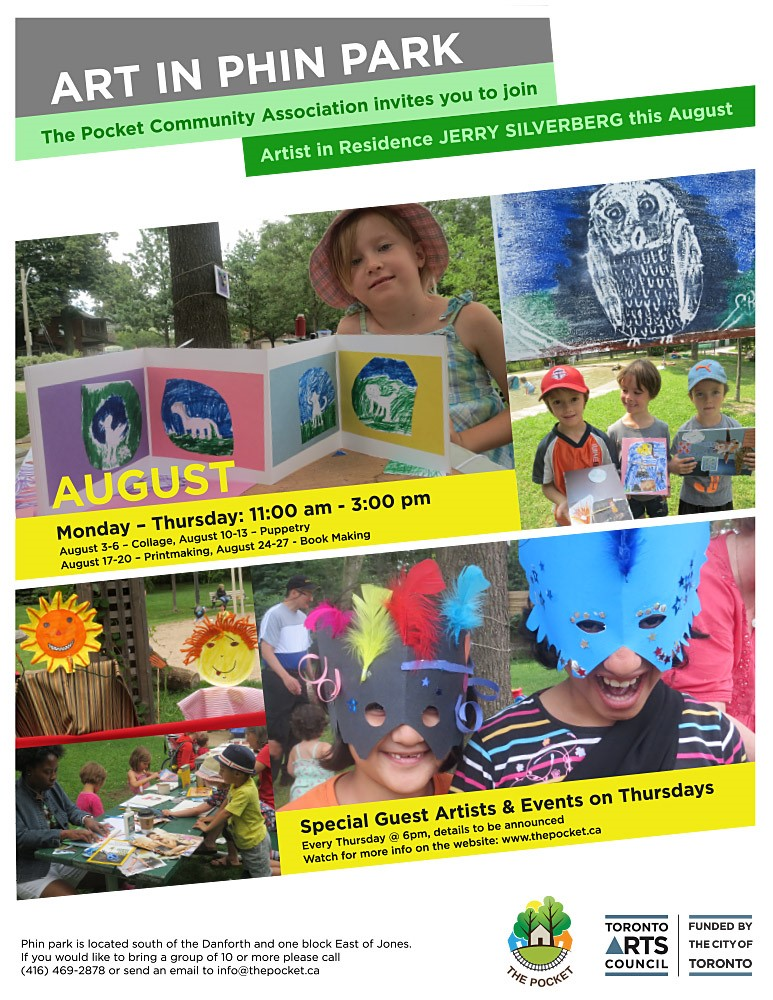 Art in the Park 2015 for web
