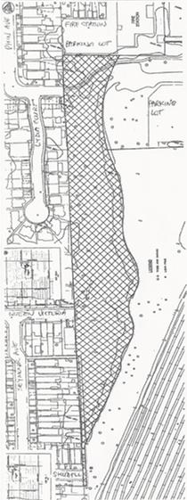 PCA lands MAP in Oakvale Green