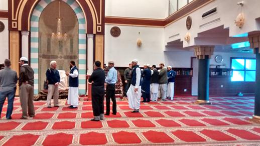 mosqueVisit_web