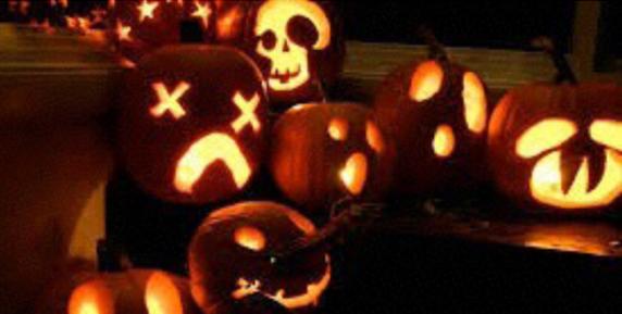 pumpkinParade_rotator