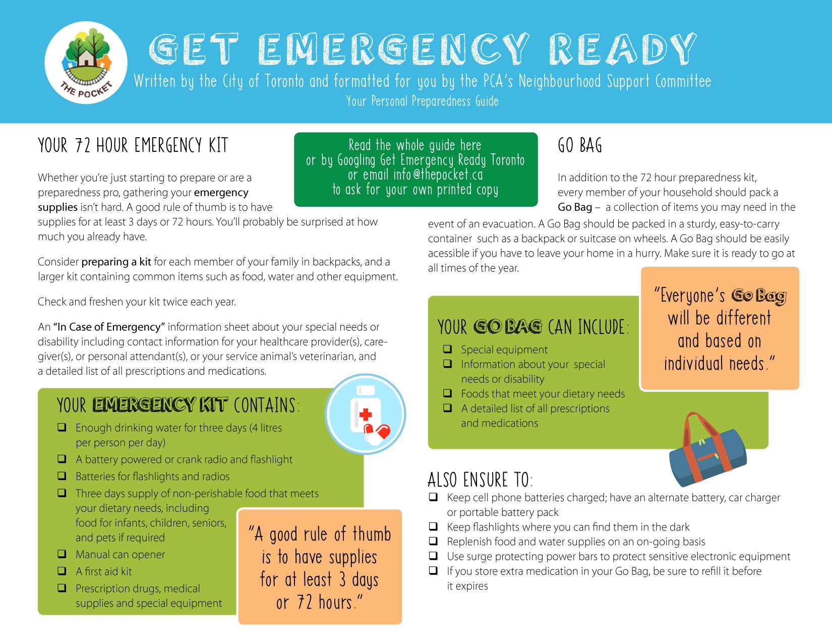 EmergencyPreparednessKit_page1
