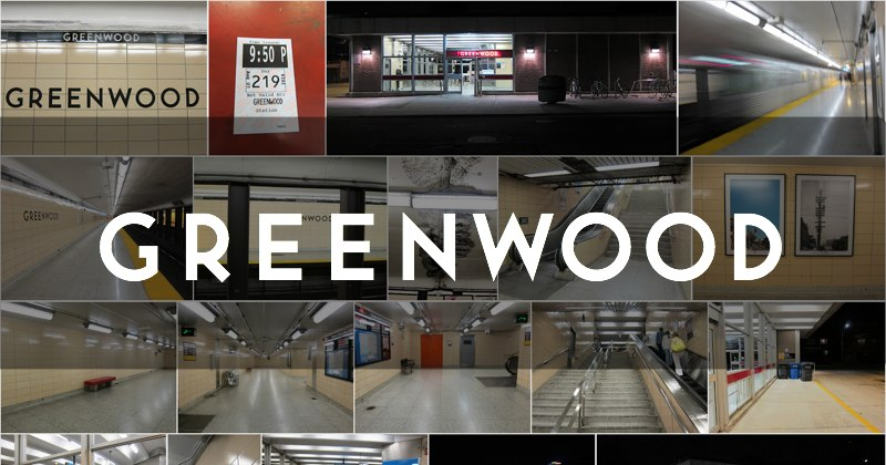 ttcGreenwoodGallery