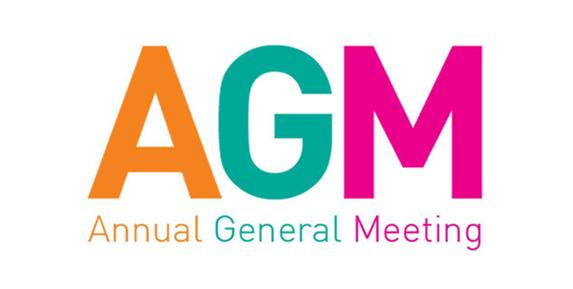 AGM_annualGeneralMeeting_web