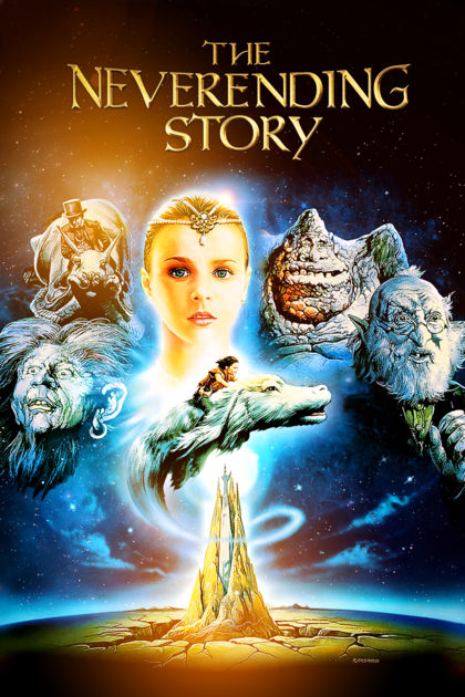 neverendingStory_4
