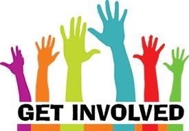 volunteer_get_involved