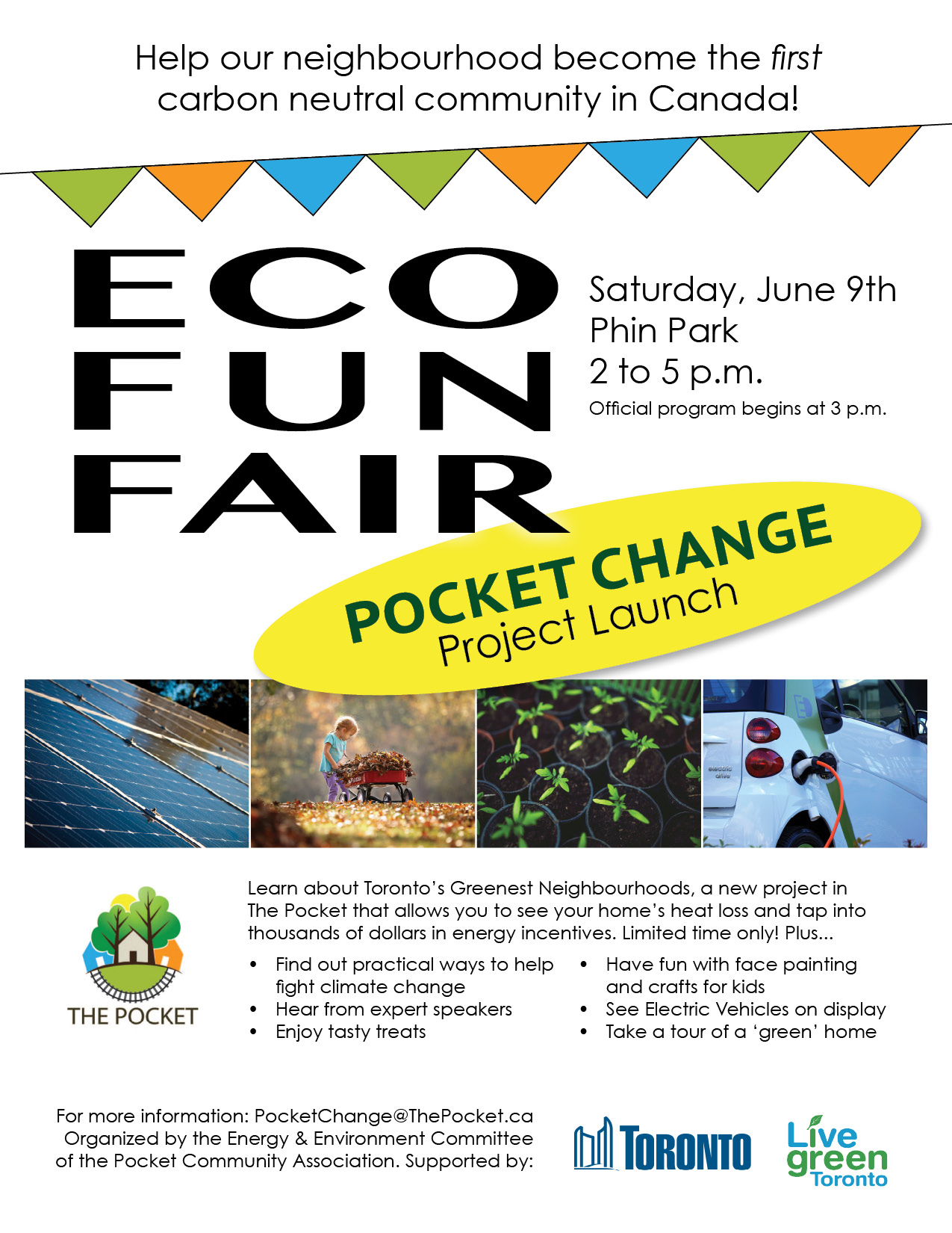 EcoFunFair_PocketChange_v4