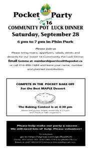 2019 Pocket Party Flyer large back for web
