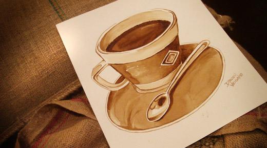coffeeAndCigarettes_whiteStripes_web