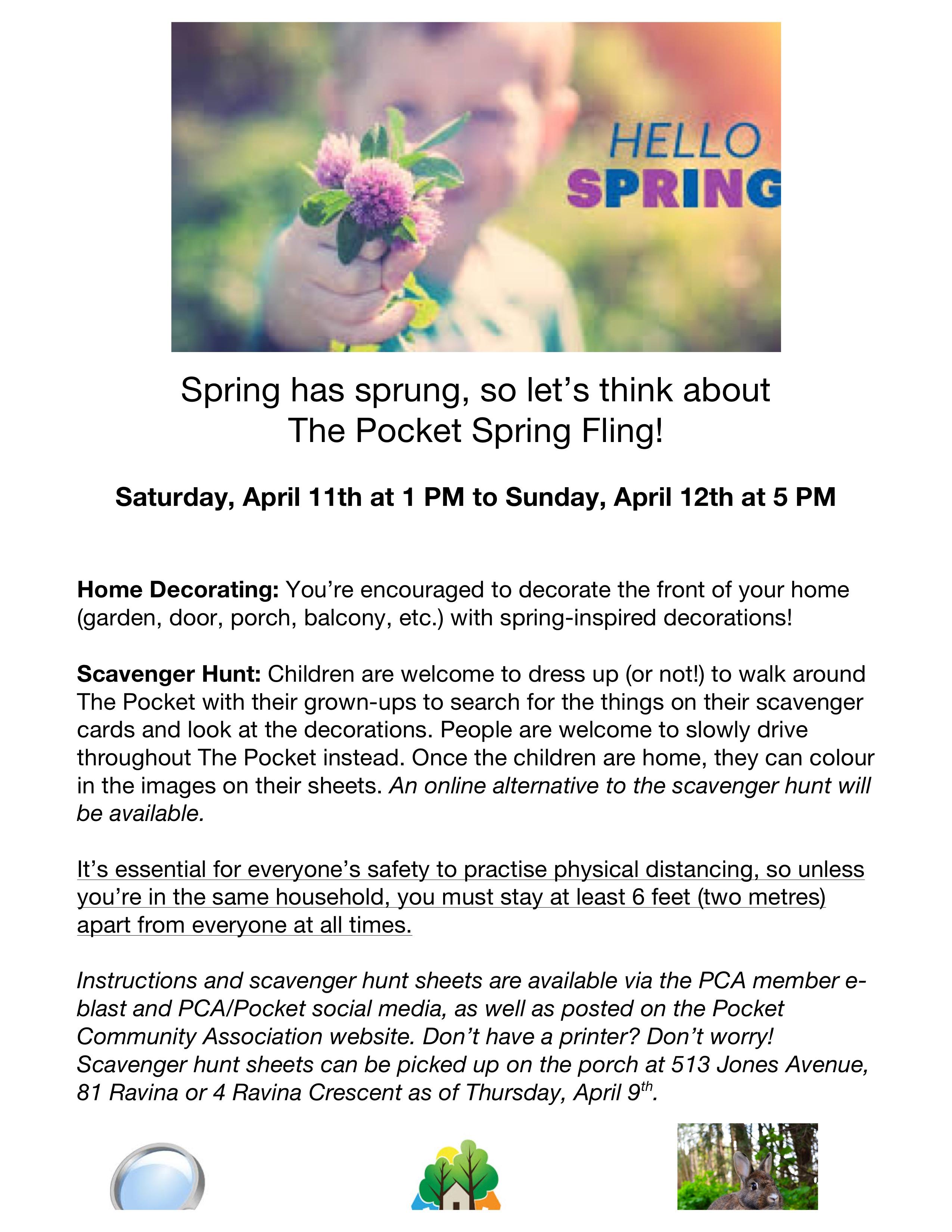 SpringFlingPosterFINALjpeg