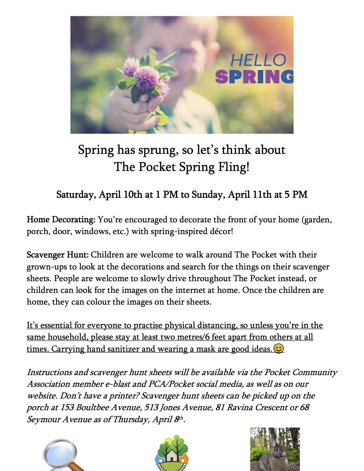 SpringFlingPoster2021FINAL